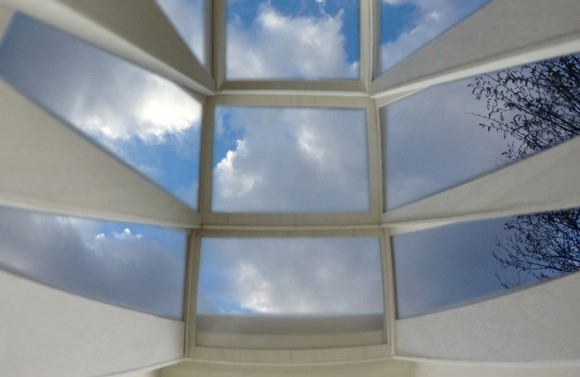 extending-window-more-sky-aldana-ferrer-garcia-8