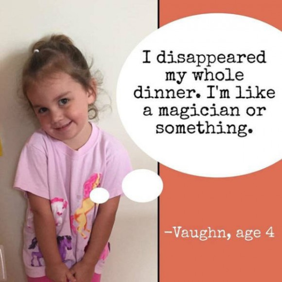 kids_say_the_funniest_things 21