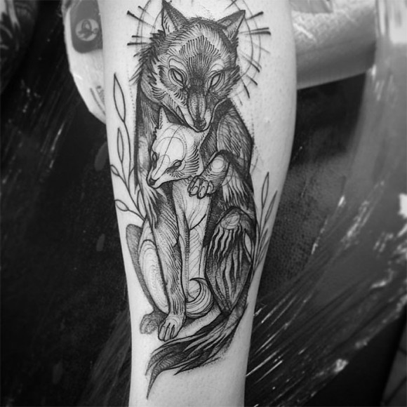 sketch-tattoos-nomi-chi-5