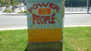 The Amazing Art on Electric Utility Boxes (30 Photos)
