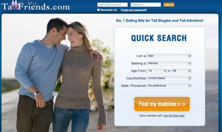 world dating sites headlines
