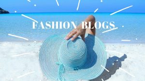 The Best Fashion Blogs of 2015 With Extreme Style