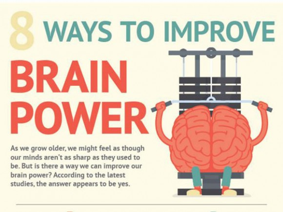 Tips and tricks to improve memory power image 10