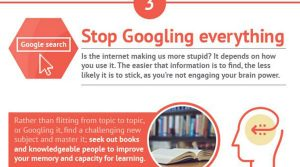 Some Simple Tips for Sharp Mind (9 Photos)