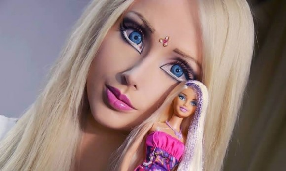 a99535_barbie-doll_6-valeria