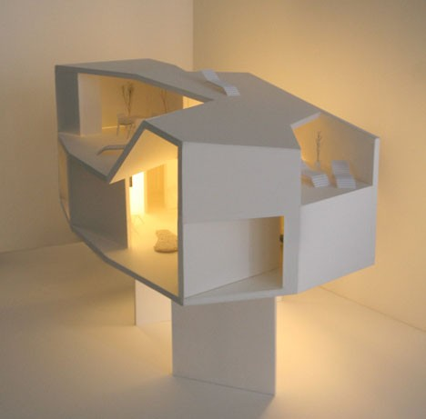 addition-penthouse-2-468x461