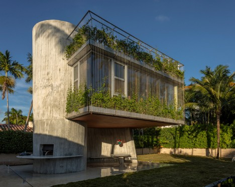 additions-miami-house-2-468x374