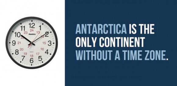 antarctica_is_one_pretty_cool_place_640_26