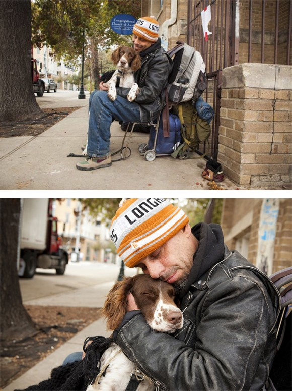 homeless-dogs-8