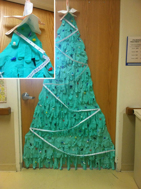hospital-christmas-decorations 8