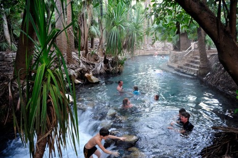 hot-springs-grutas-19