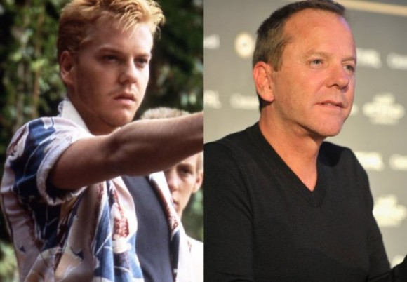 movie_bullies_then_and_now_11