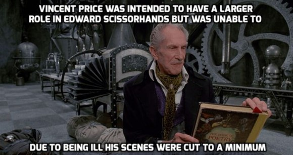 movie_facts_12