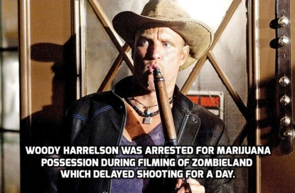 movie_facts_14