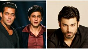 The Sexiest Asian Man is Zayn Malik and Hrithik Roshan Takes Second Position