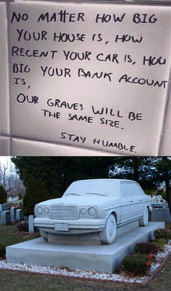 Funny pic 9