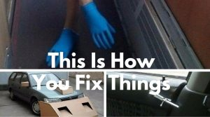 This Is How You Fix Things And Conquer Life (35 Photos)