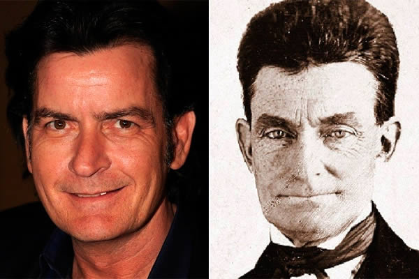 a99562_inmortal_7-charly-sheen