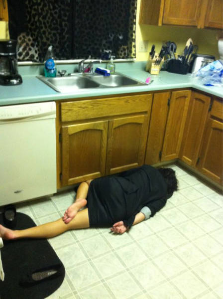 drunk_people_do_so_many_stupid_things_640_37