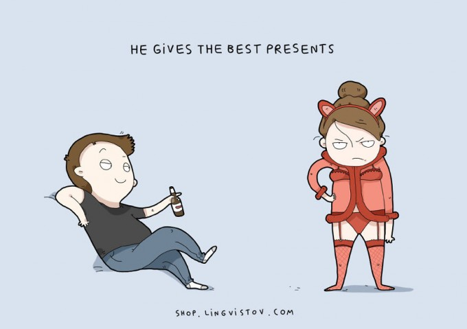 funny-relationship-illustrations-love-lingvistov-9