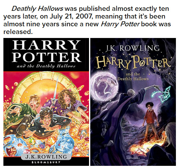 harry_potter_fans_feel_old_03