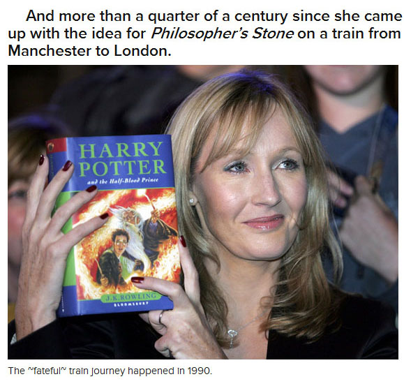 harry_potter_fans_feel_old_06