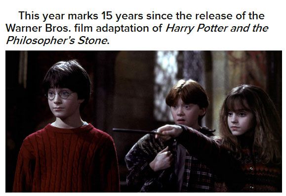 harry_potter_fans_feel_old_08