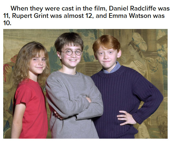 harry_potter_fans_feel_old_09