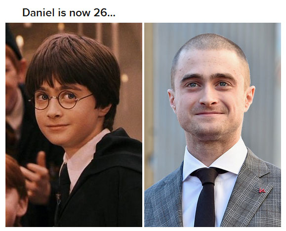 harry_potter_fans_feel_old_10