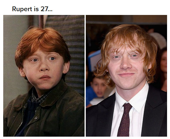 harry_potter_fans_feel_old_11