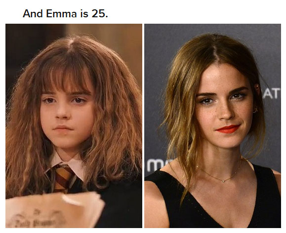 harry_potter_fans_feel_old_12