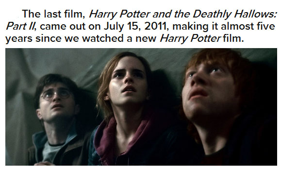 harry_potter_fans_feel_old_13