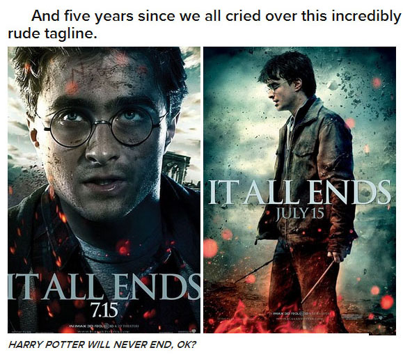 harry_potter_fans_feel_old_14