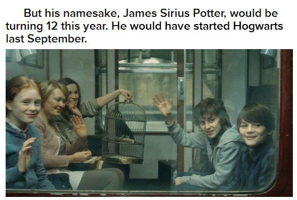 harry_potter_fans_feel_old_18