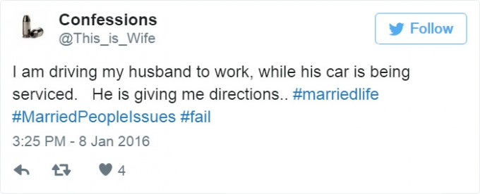 married-tweets 24
