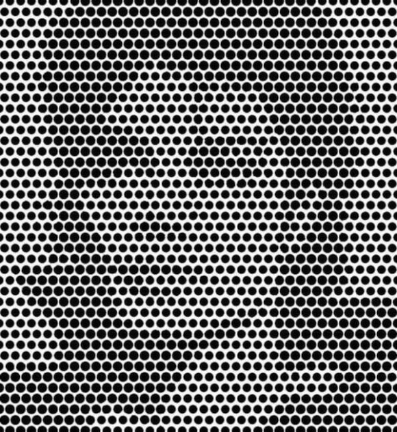 optical-illusions 3
