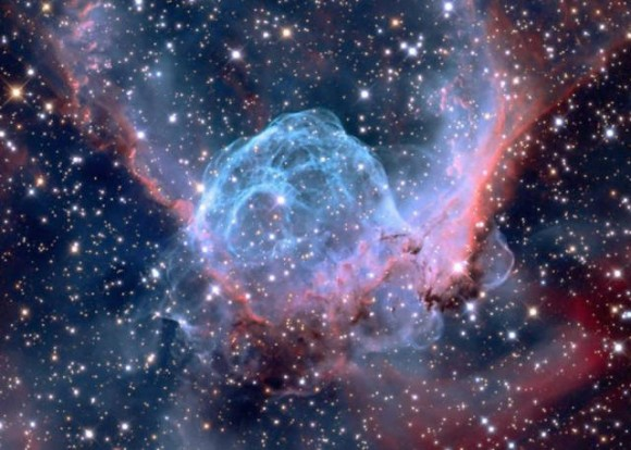 the_best_photos_of_space 14