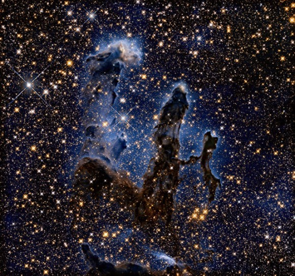the_best_photos_of_space 2