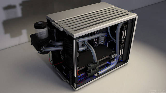 this_is_like_porn_for_pc_geeks_640_23
