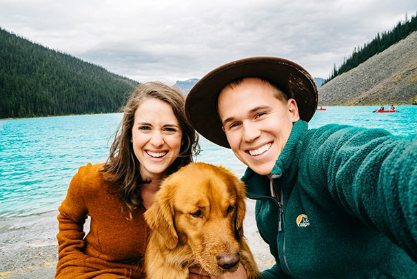 traveling-dog-aspen-the-mountain-pup-instagram-47_1453188316