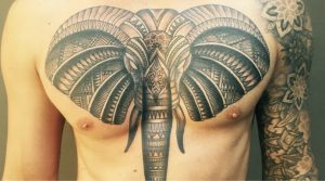 Latest Tattoo Ideas for Everything Tattoo (15 Photos)