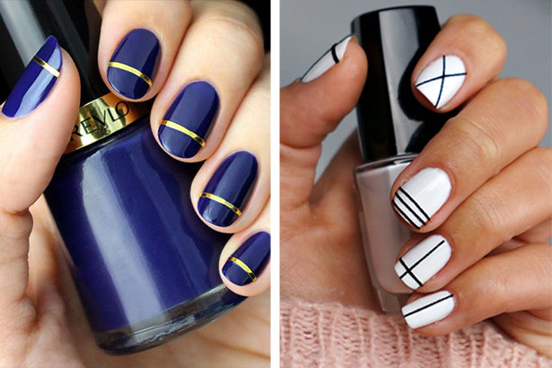 Image Source: nailartpatterns