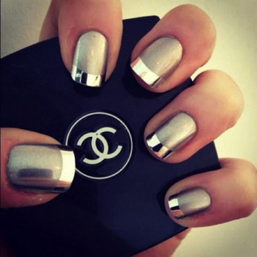 Image Source: manicuresecrets