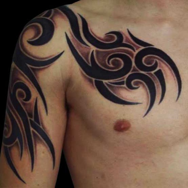 Image Source: thisistattoo