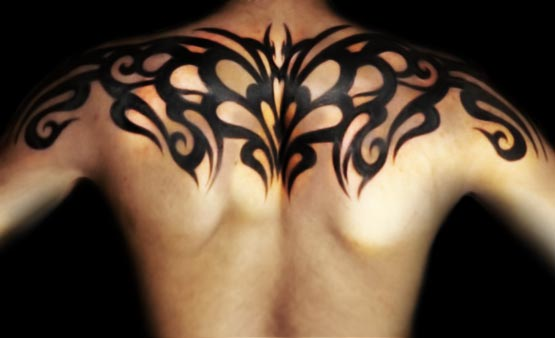 Image Source: tattoocollection