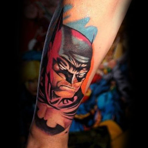 Image Source: menstattooideas123