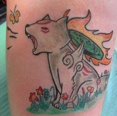 50 best gamer tattoo designs and ideas for Tattoo shops canton ohio